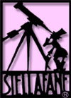 Stellafane 'Little Man' - click for Stellafane Home Page