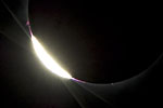 2006 Eclipse Pictures